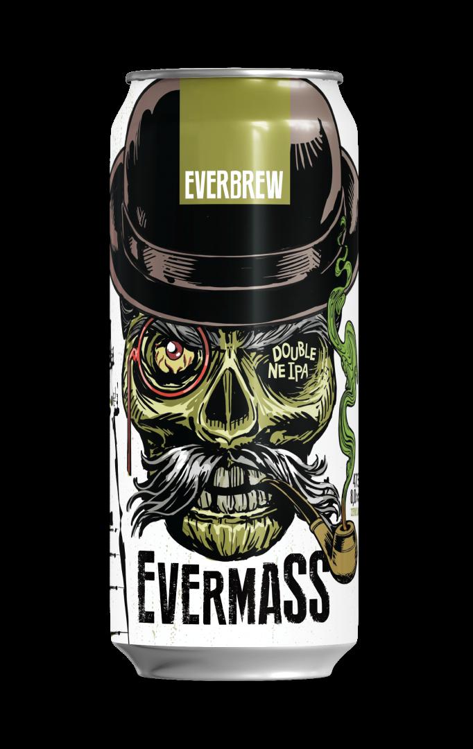 Evermass